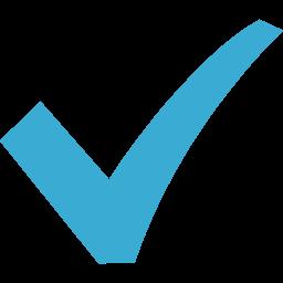 Fire達成の手順 価値観マップを作る 自分の行動指針を知ろう Fireラボ